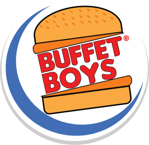 Buffet Boys